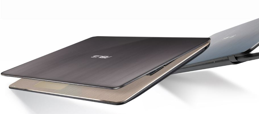 ASUS X540L i3 Laptop with 15.6 Screen and 1 Tb storage