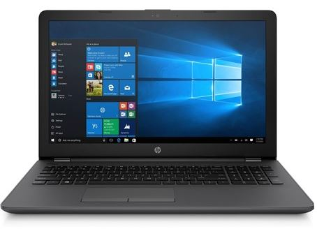 Hewlett Packard i5 Laptop, Case, Anti-Virus, Mouse, USB Drive Bundle Offer